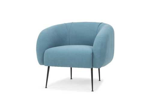 turquoise accent chairs swivel recliner harvey norman sepli diego chair