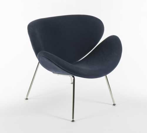 steel lounge chair upholstered living room walker dark blue stainless 83781657 6b8c 45aa a33b 2848ece2fb87 jpg