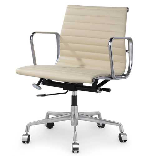 ivory leather office chair history of chairs cowa lo pressed aniline 8c0b05d9 419f 4a3f a706 0fa43fd612a3 jpg