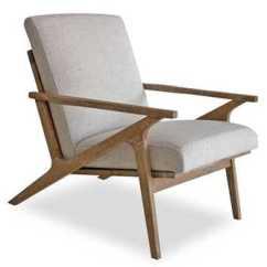 Contemporary Accent Chair Resin Adirondack Chairs Australia Adalyn Mid Century Modern In White Linen B582b09b 4859 430b B2e3 Bb9d5f1197b1 Jpg