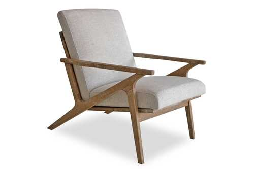 modern accent chairs how to chair the meeting adalyn mid century in white linen b582b09b 4859 430b b2e3 bb9d5f1197b1 jpg