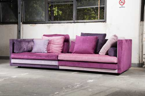 durham sofa wayfair lodge dfs mulberry large 3 seater fabric