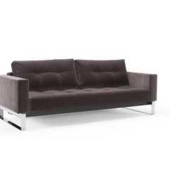 Velvet Grey Sofa Dog Friendly Covers Dark Pin By Sofascouch On Sleeper In