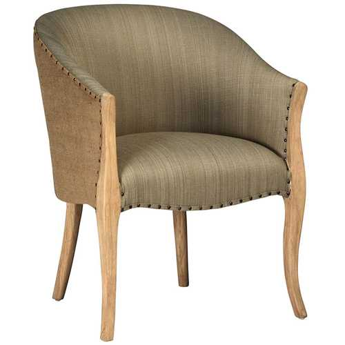 chairs at marshalls office chair covers marshall dining