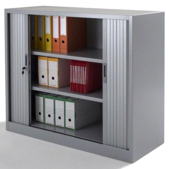 armoire a rideau