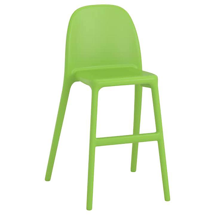 chaise junior d occasion plus que 3 a
