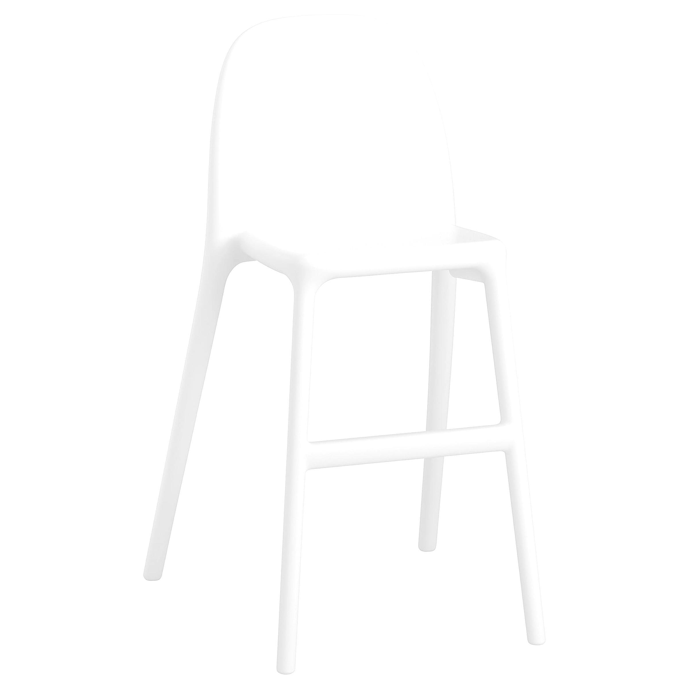 chaise ikea urban d occasion plus que