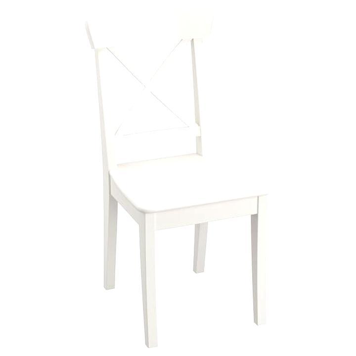 Chaises Ikea Ingolf