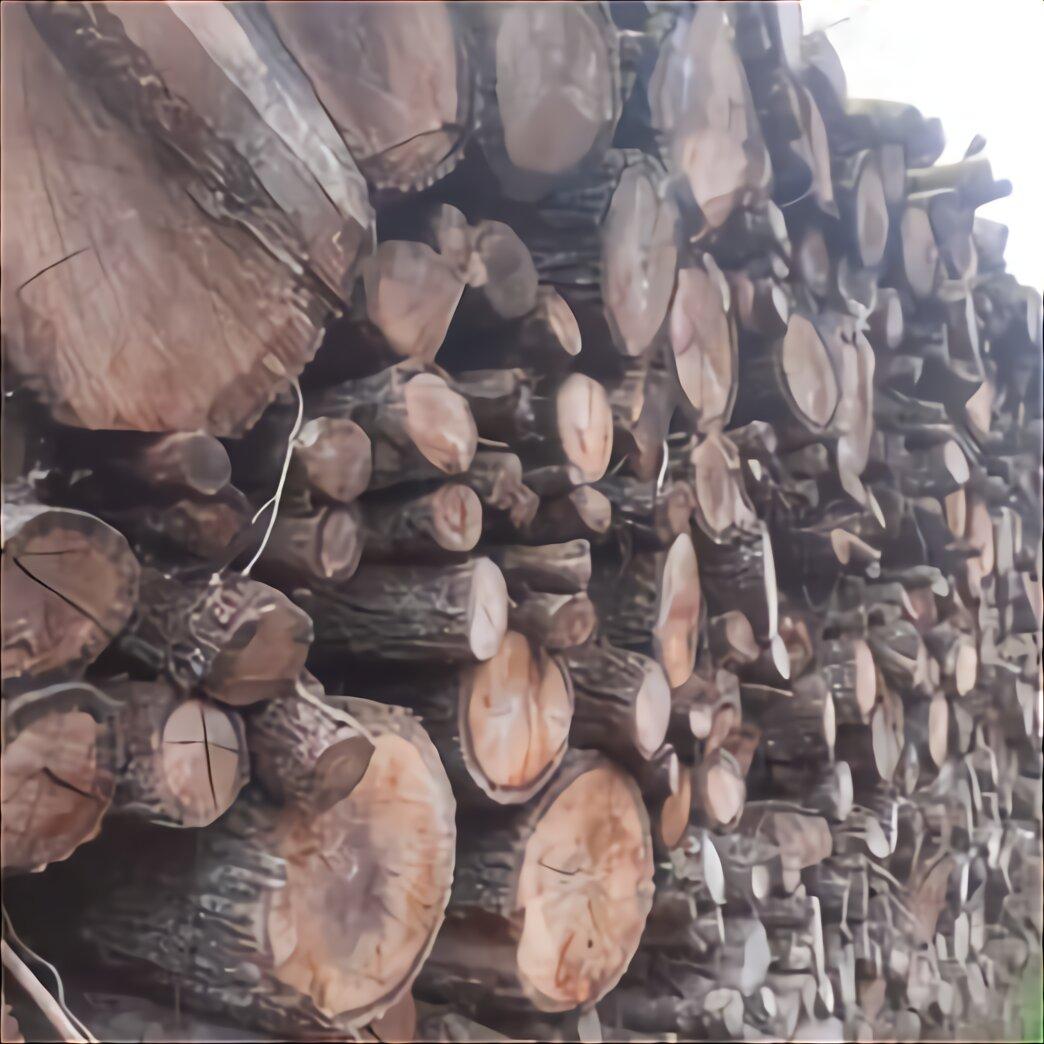 bois chauffage peuplier d occasion