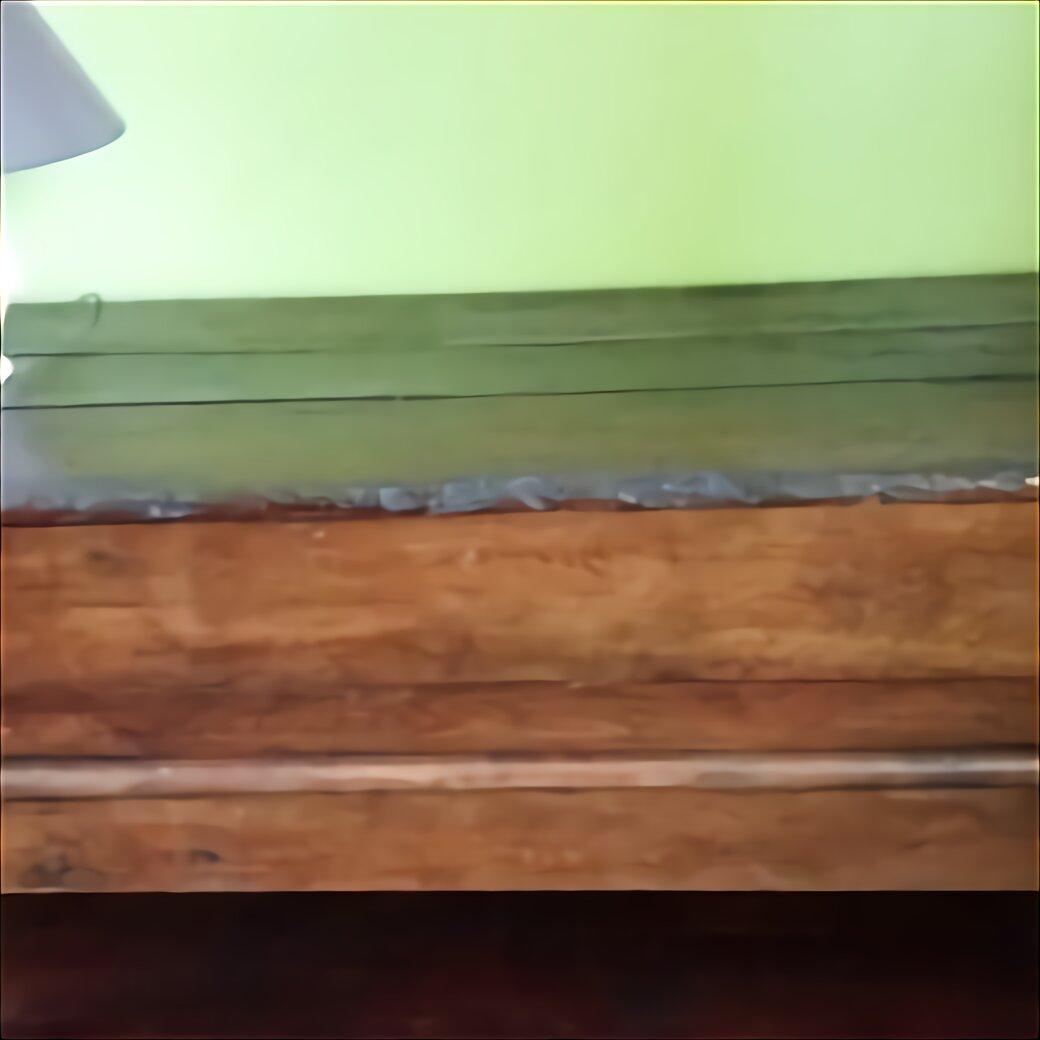 meuble petrin ancien d occasion