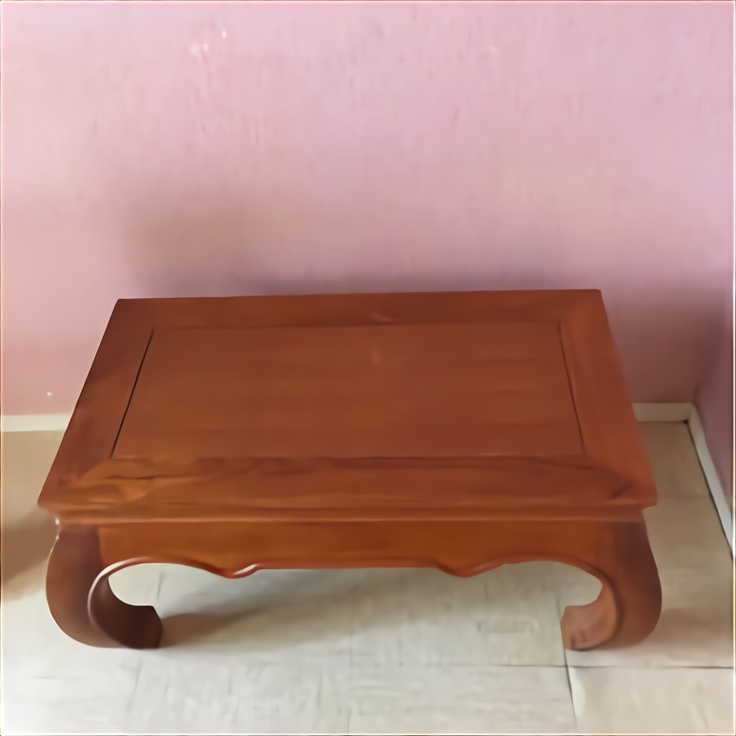 table basse chinoise d occasion
