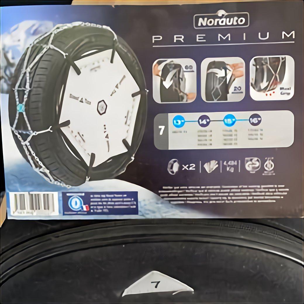 Remorque Norauto Moto D Occasion Plus Que 3 A 60