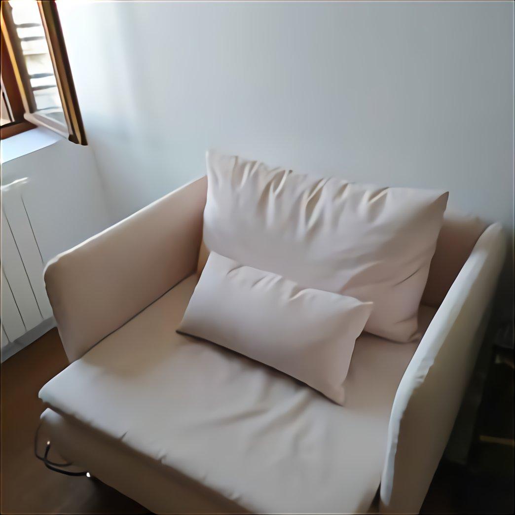 fauteuil rotin ikea d occasion plus