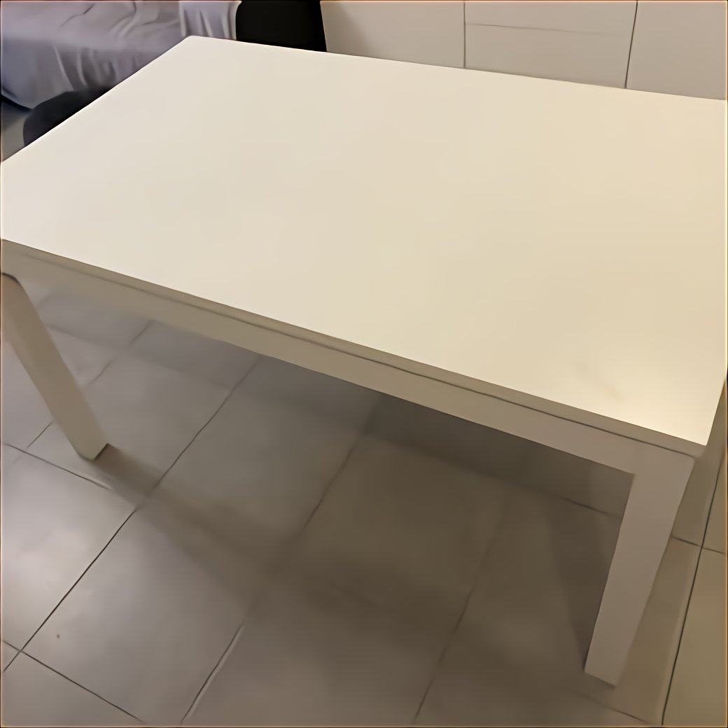 table console extensible d occasion