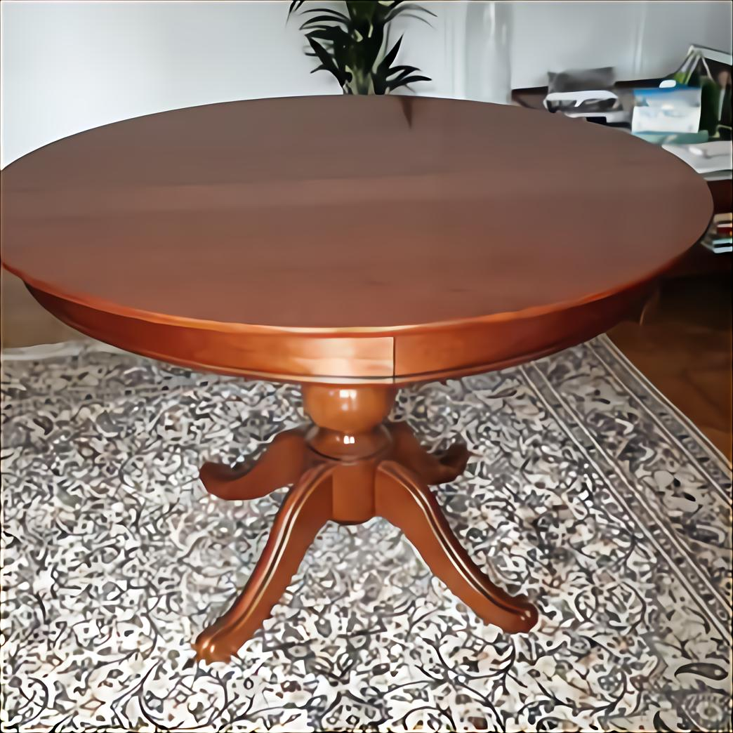 table louis philippe d occasion