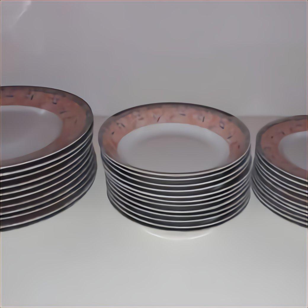 service table porcelaine limoges d occasion