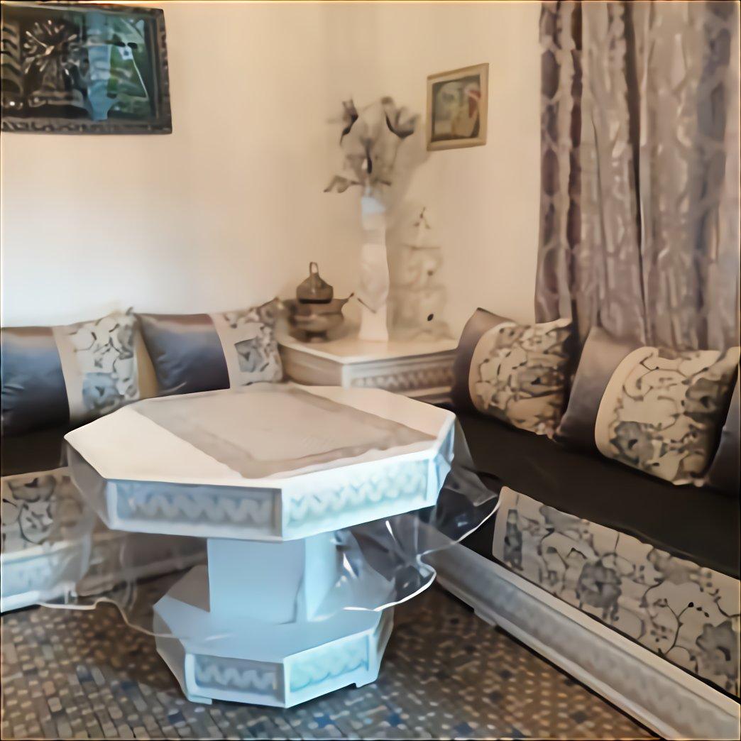 coin coffre salon marocain d occasion