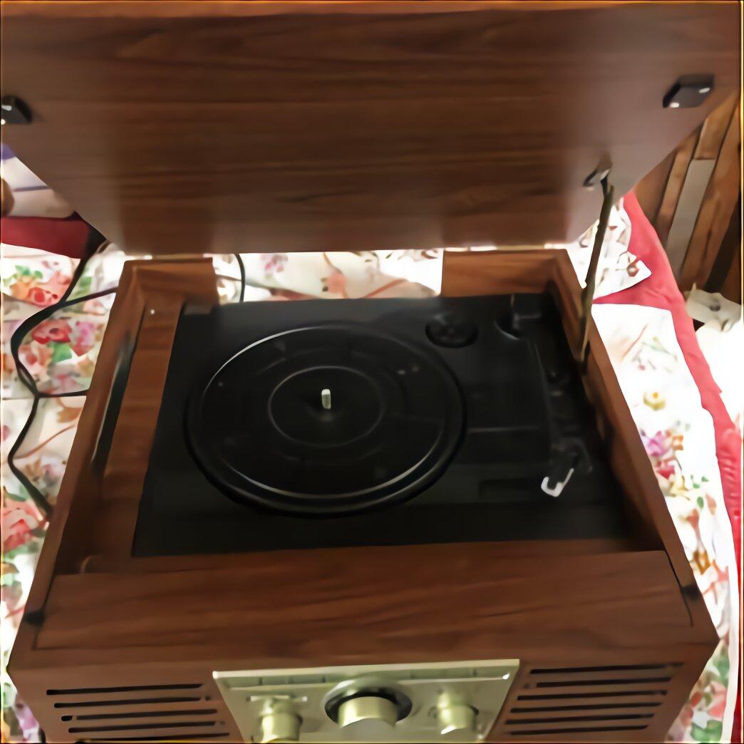 platine vinyle vintage d occasion