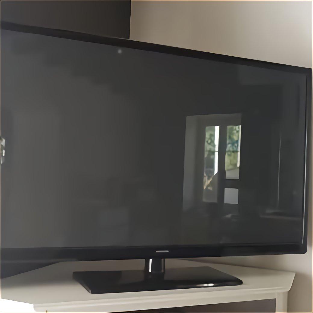 tv 140 cm d occasion plus que 3 a 75
