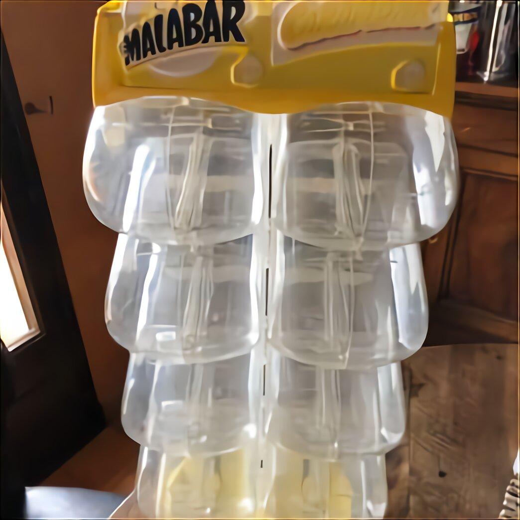 distributeur savon vintage d occasion