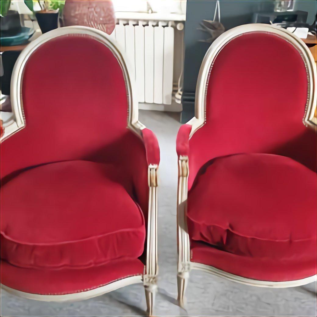 fauteuils louis xvi d occasion