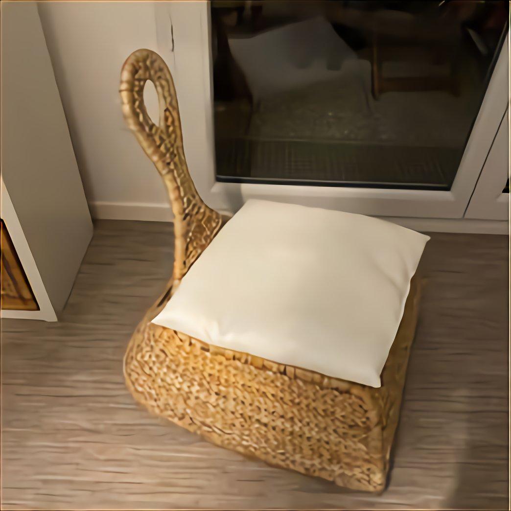 fauteuil rotin ikea ikea d occasion