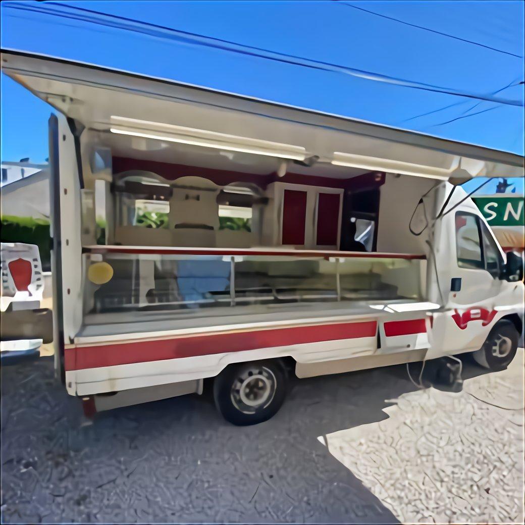 Camion Magasin D Occasion Plus Que 2 A 60