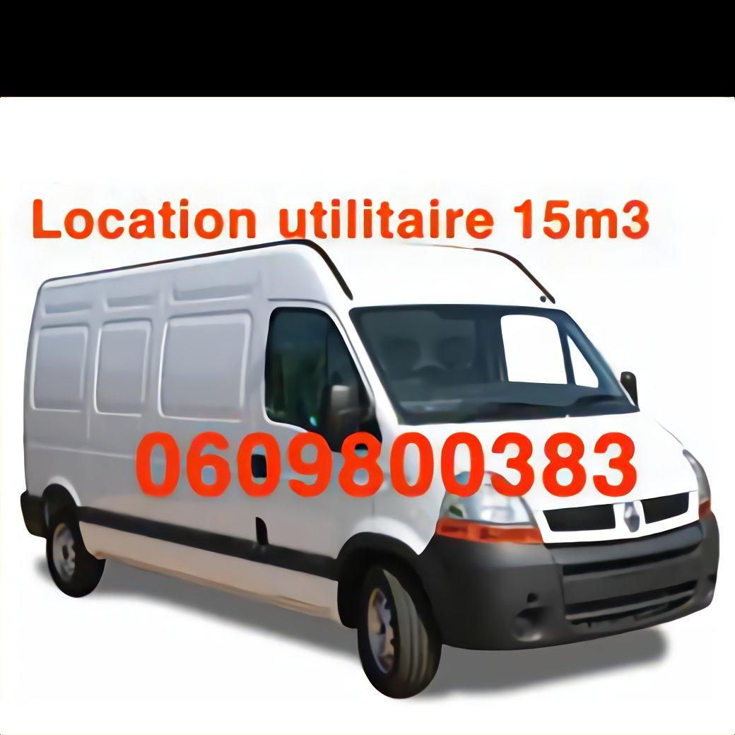 Camion Chevaux Vl D Occasion Plus Que 4 A 60