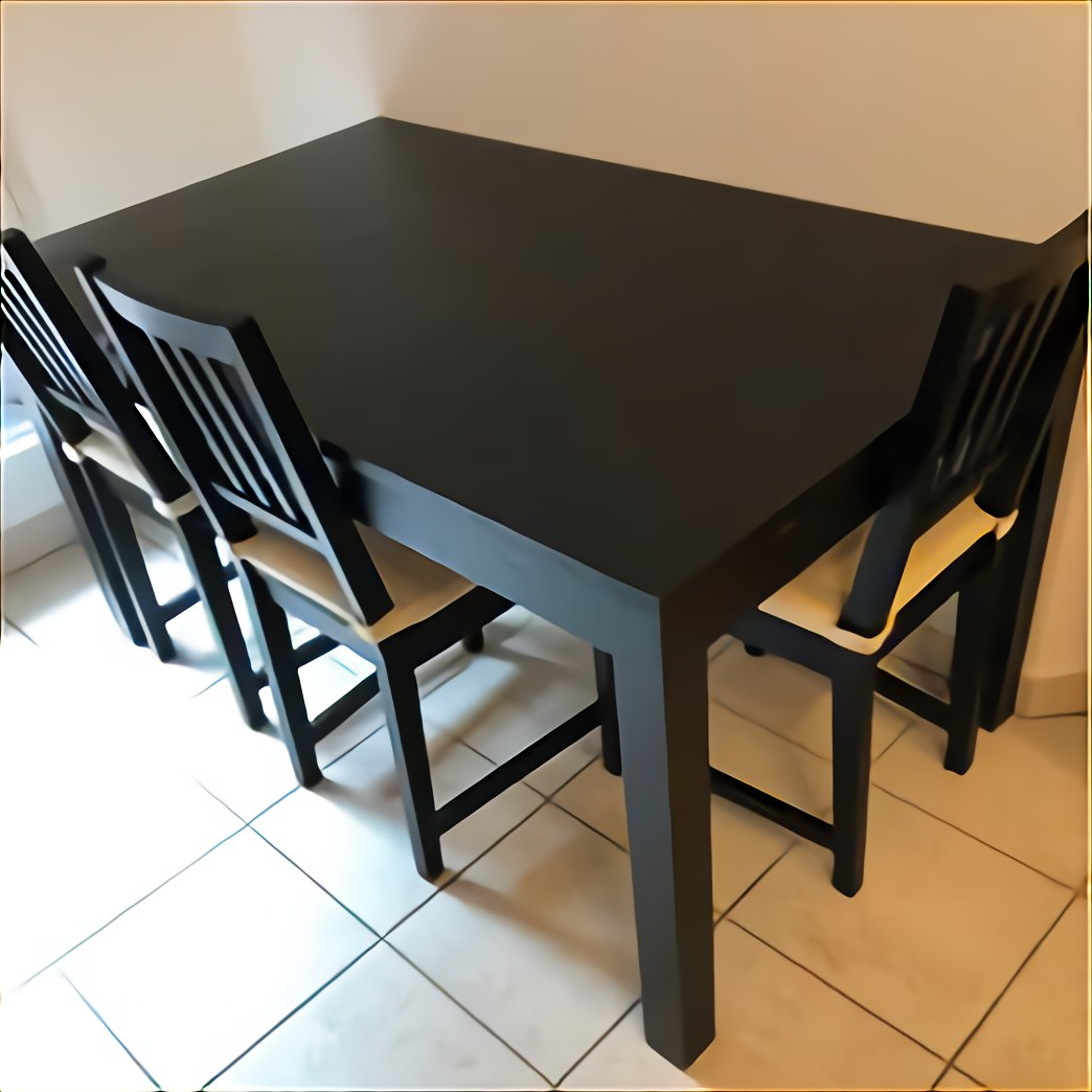 stornas table ikea d occasion plus