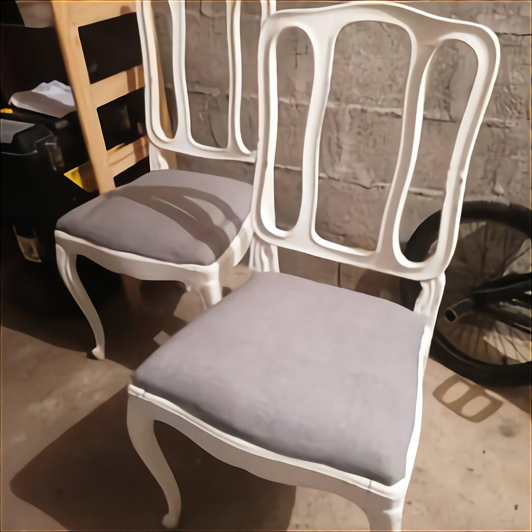 chaise louis maison monde chaise louis
