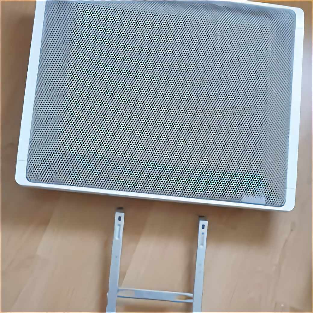 radiateur vertical 3000w d occasion