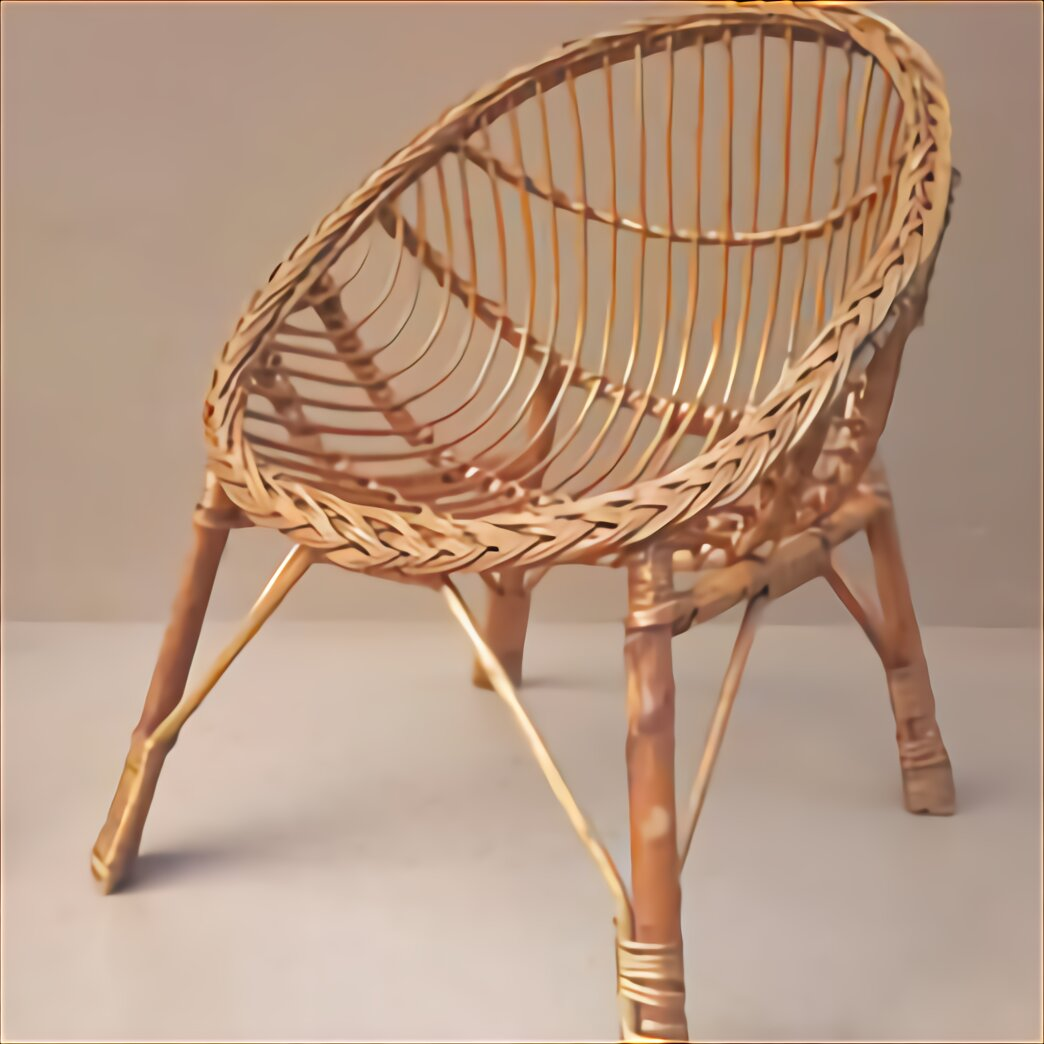 fauteuil rotin ikea fauteuil ikea d