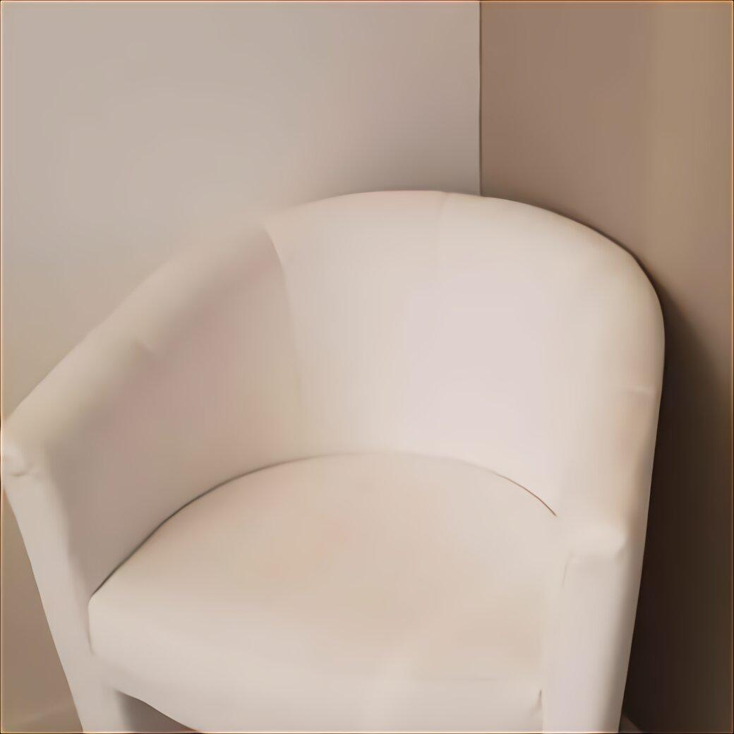 ikea fauteuil stockholm d occasion