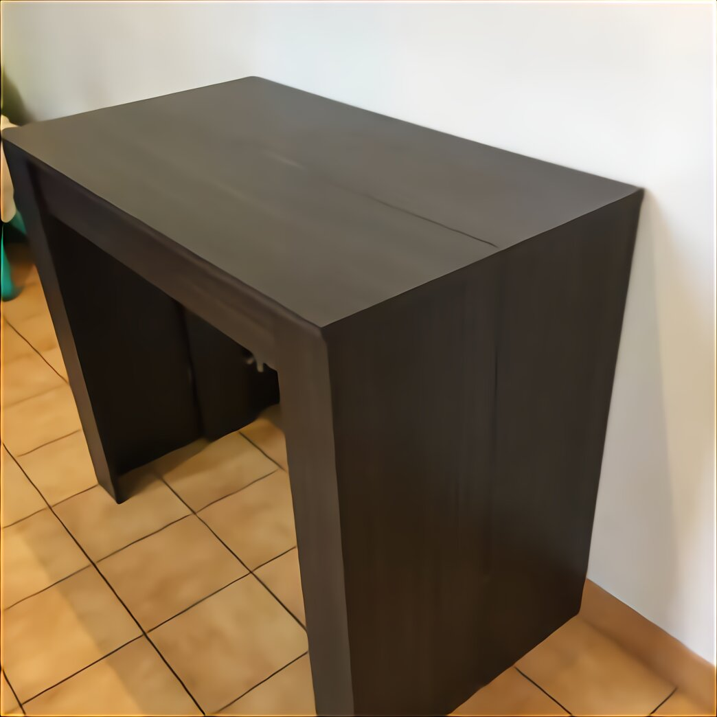 console extensible d occasion