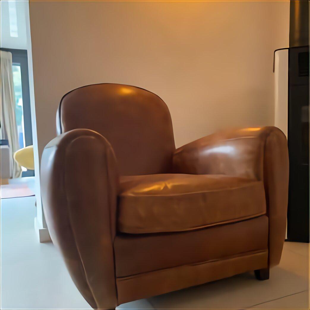 fauteuil louis philippe d epoque d occasion