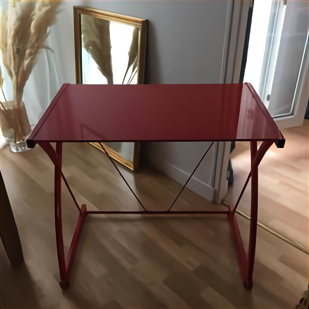 table d angle ikea d occasion plus