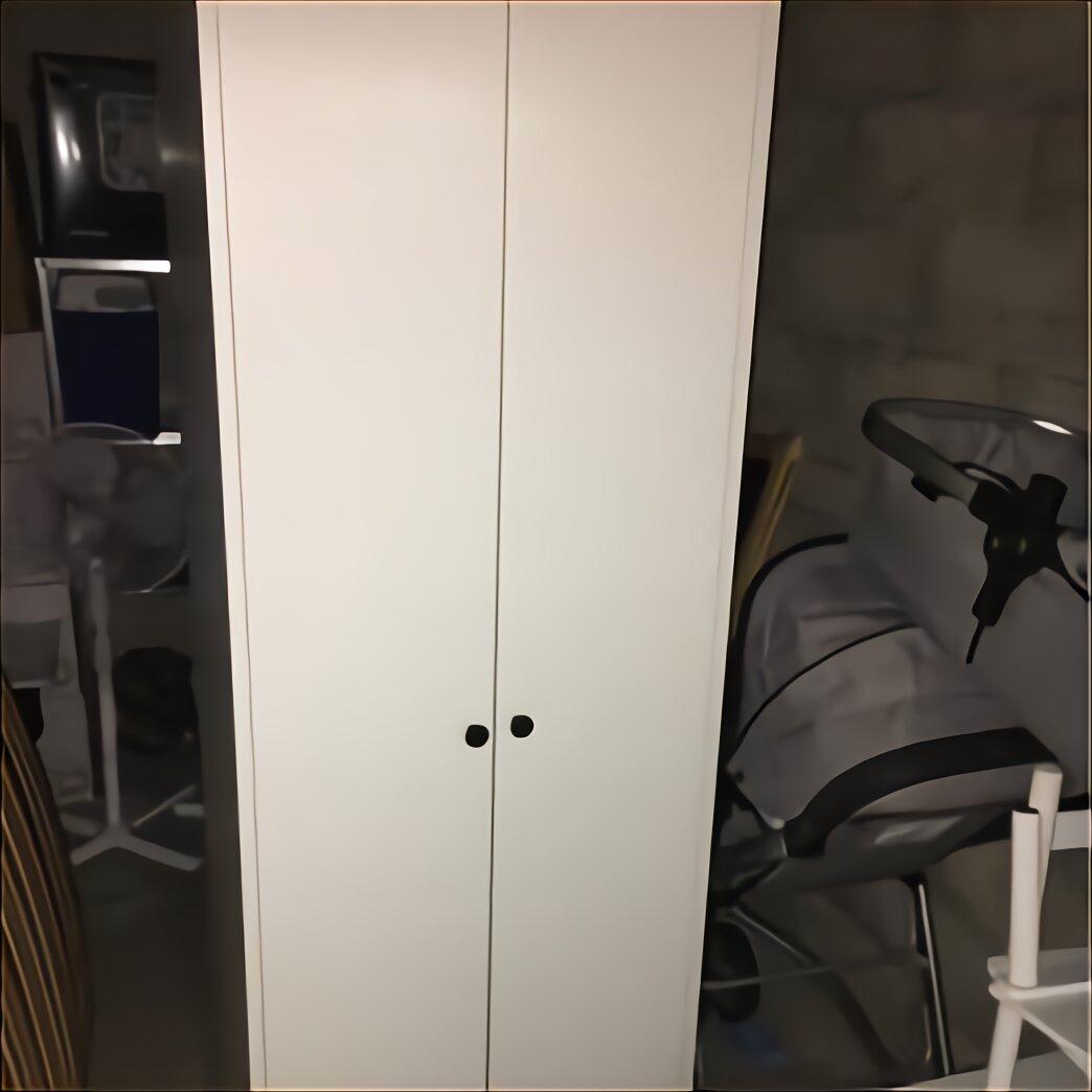 notice armoire ikea d occasion