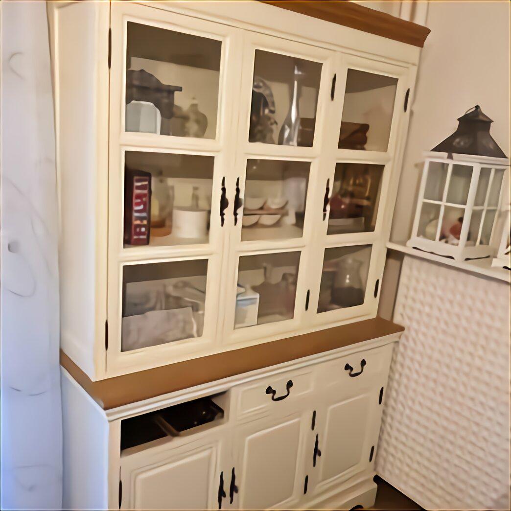 vaisselier maison monde d occasion