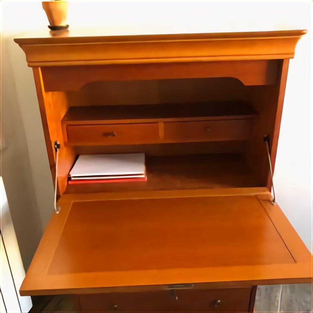 meuble secretaire ancien d occasion