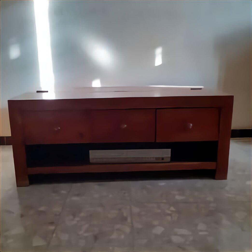 meuble tv home cinema integre d occasion