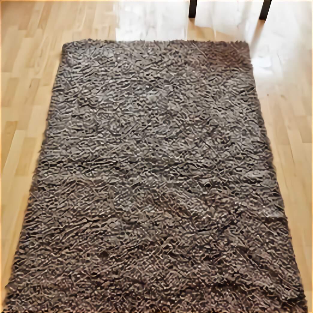 tapis rond ikea d occasion plus que 2