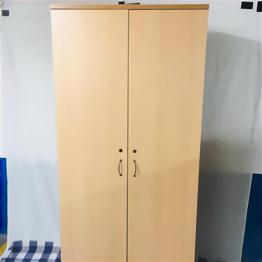 armoire resine d occasion plus que 3