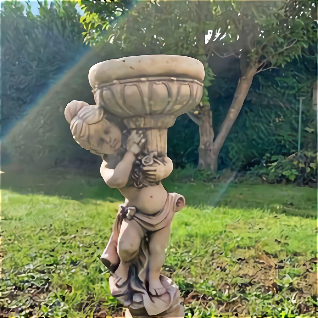 jardiniere pierre d occasion plus que