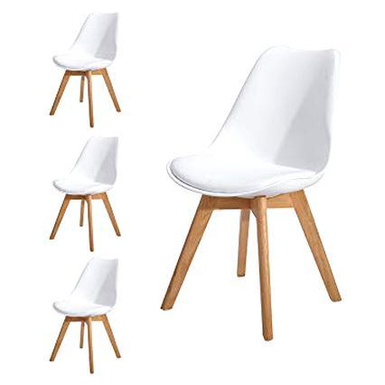 chaise scandinave d occasion plus que