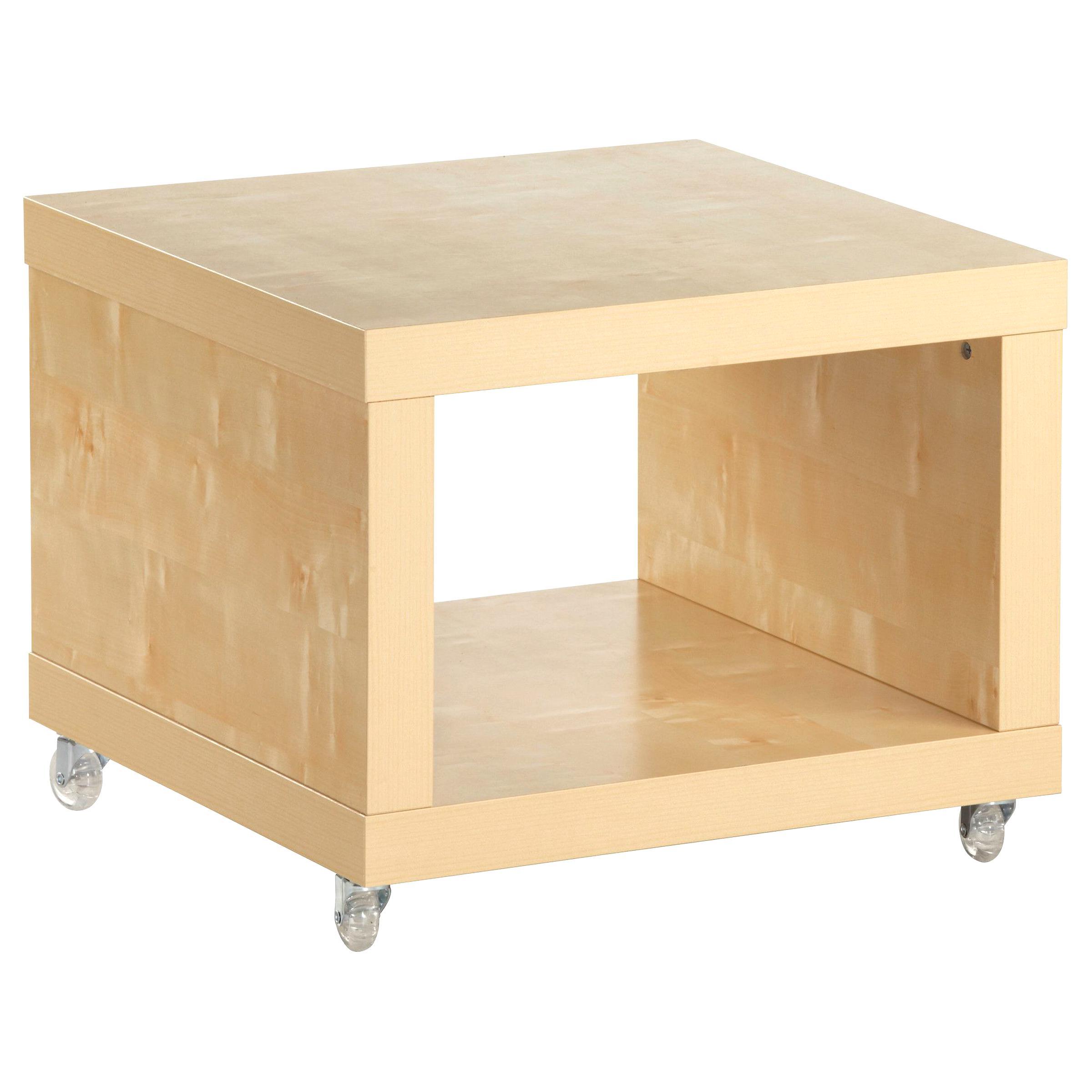 Table A Roulette Ikea D Occasion Plus Que 2 A 60
