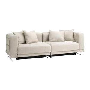 Canape Ikea Tylosand