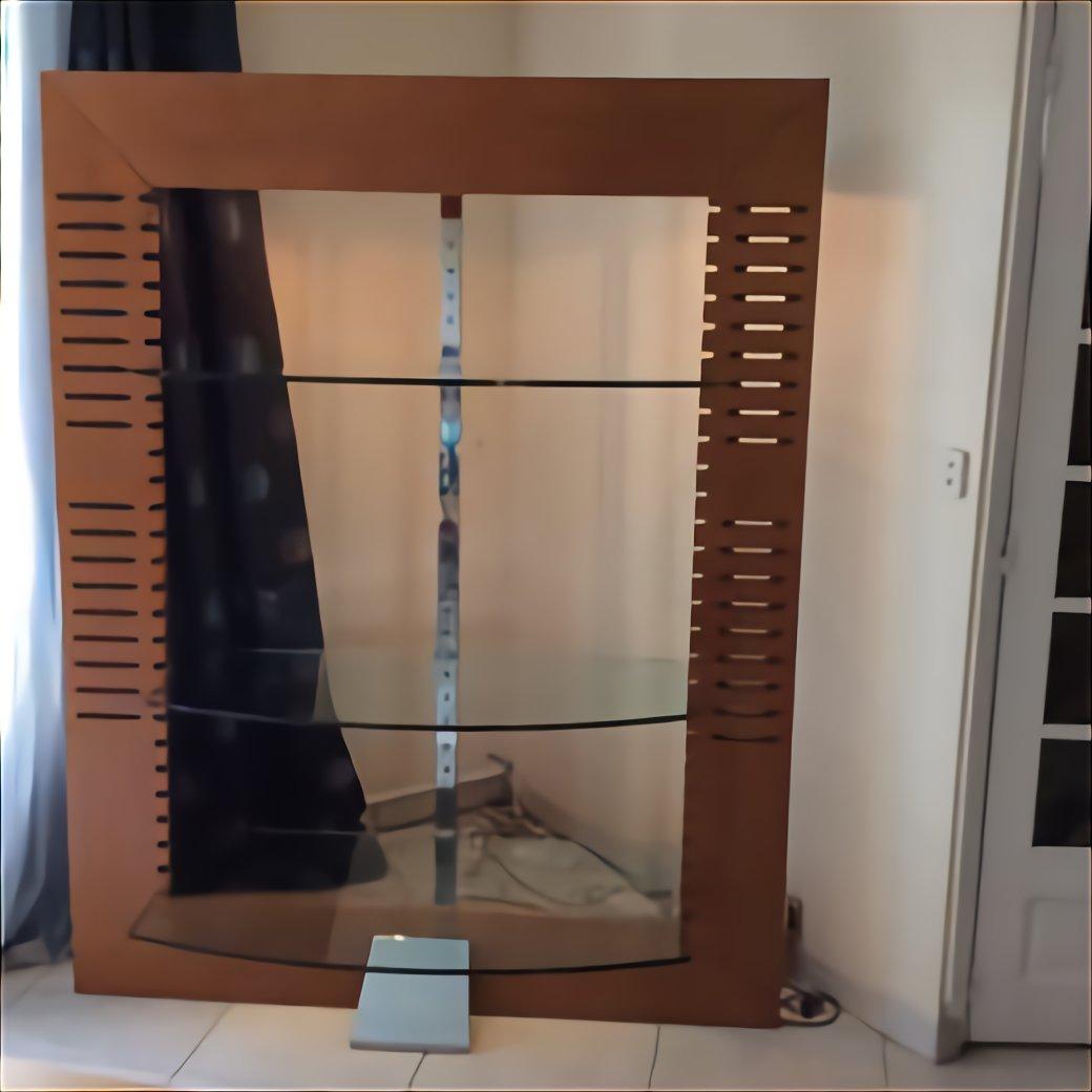 roche bobois meuble tv d occasion