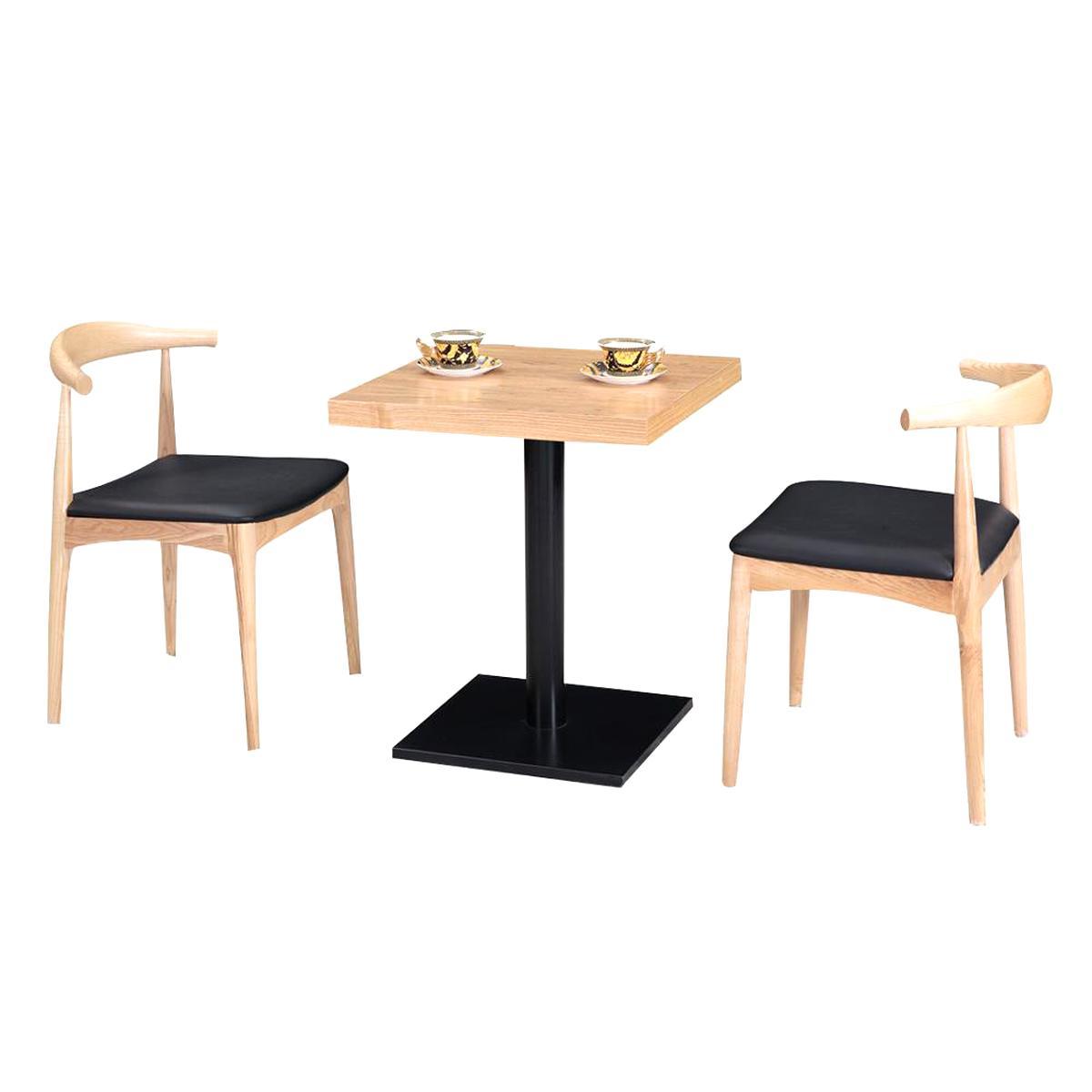 عقل بوفيه مجهود mobilier restaurant professionnel occasion amazon
