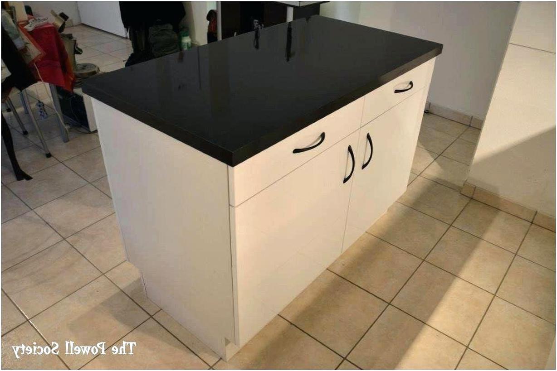plan travail meuble cuisine d occasion
