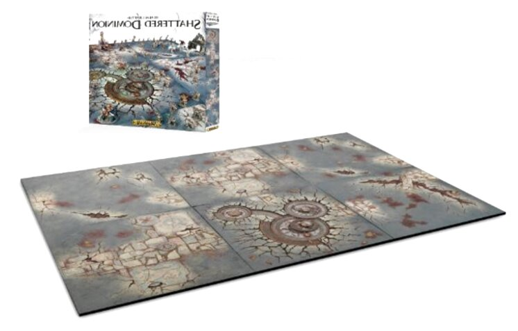 https www site annonce fr warhammer tapis